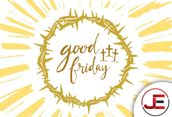 Have a Safe and Blessed Easter Weekend! Visit our Website to know more about what we do: http://www.julmonempire.co.za  #Perfection #MotionGraphics #GraphicDesign #WebApps #Logo #Creativity #Brand #Marketing #HappyFriday #Easter #Branding #Passover #Websites #GoodFriday #Photoshop #Reliable #Efficiency #Corporate #Illustrator #Adobe #Simplicity #Black #JulmonEmpire #TeamJE