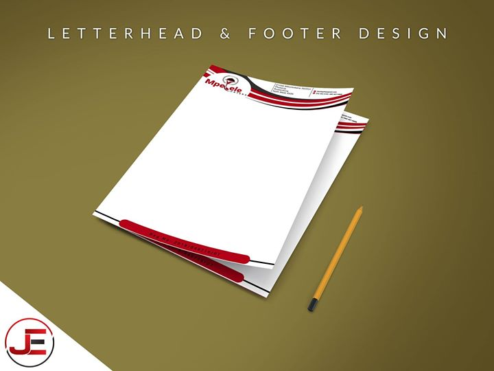 We are your preferred Creatives! *Throwback to a letterhead done for Mpelele Caters http://www.julmonempire.co.za | Call: 079 135 5240  #Perfection #MotionGraphics #GraphicDesign #WebApps #Logo #Creativity #Brand #Marketing #TBT #ThrowBack #Branding #Letterhead #Websites #Work #Photoshop #Reliable #Efficiency #Corporate #Illustrator #Adobe #Simplicity #Black #JulmonEmpire #TeamJE